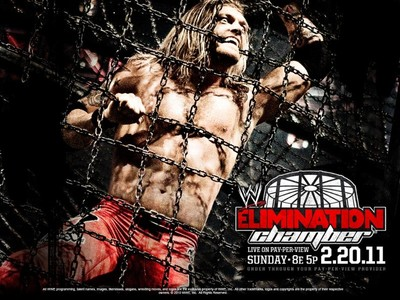 wwe judgment day 2009. WWE Judgment Day of 2009 PPV