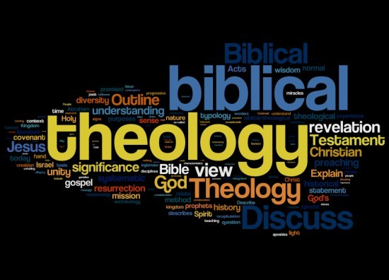 Reformed Theology and the Future