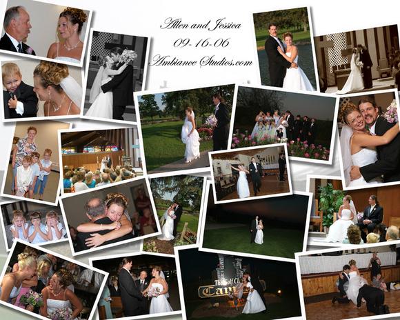 AllenJessica_collage_web